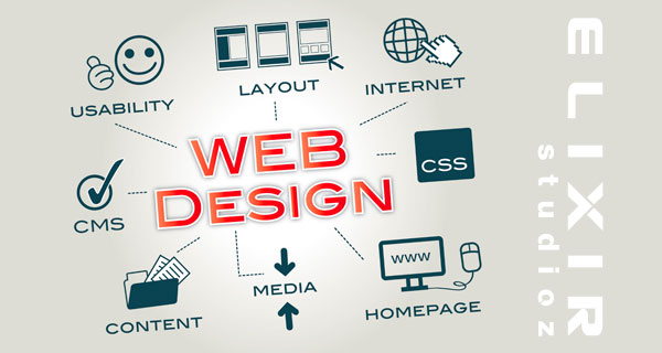Store Topper web designing