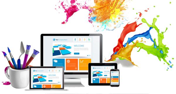 Storetopper webdesign