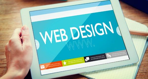 webiste designing Store Topper