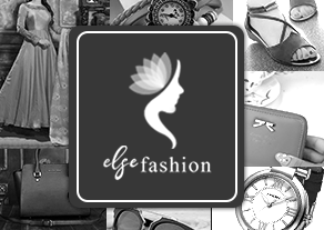 ElseFashion