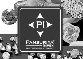 Pansuriyaimpex
