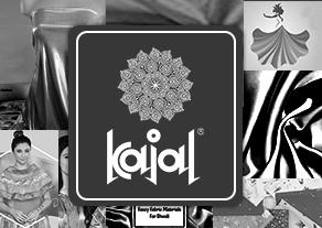 Kajal Flozen Trendz