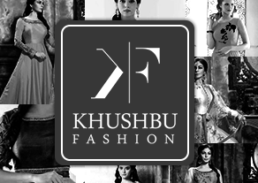 KhushbuFashion